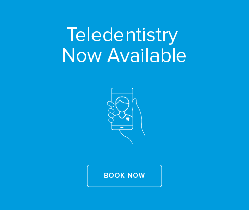 Teledentistry Now Available - West Jordan Modern Dentistry and Orthodontics